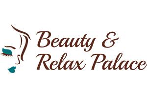 Beauty & Relax Palace