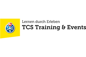 TCS Training & Freizeit AG