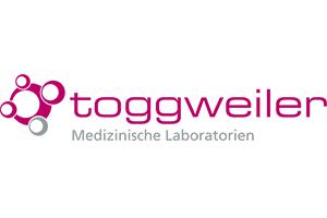 Medizinische Laboratorien Dr. Toggweiler AG