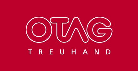 OTAG Organisations und Treuhand AG