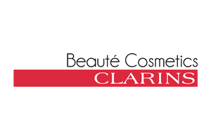 Beauté Cosmetics Clarins