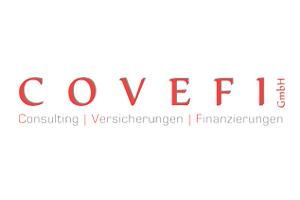 COVEFI GmbH