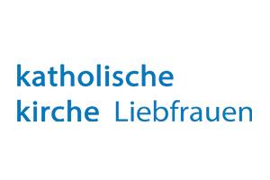 Katholische Kirche Liebfrauen