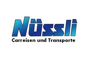 Nüssli AG