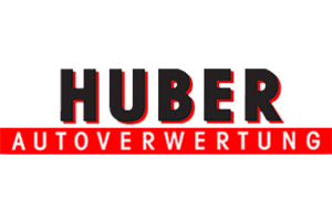 HUBER Autoverwertung AG