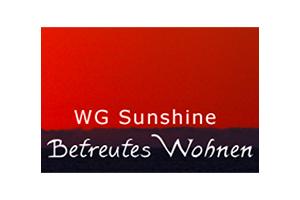 WG Sunshine AG
