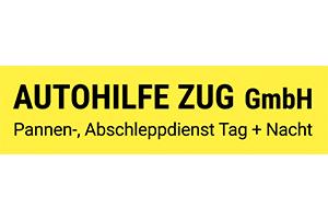 Autohilfe Zug GmbH