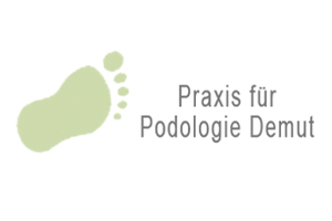 Praxis für Podologie Demut