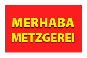 Merhaba Metzgerei GmbH