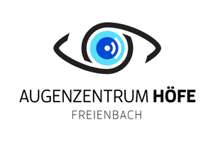 Augenzentrum Höfe Swiss Med Expert AG