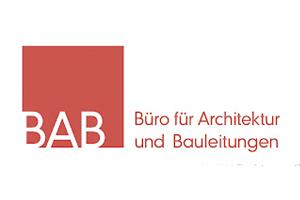 B-A-B Büro für Architektur und Bauleitung