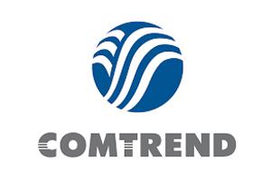 Comtrend