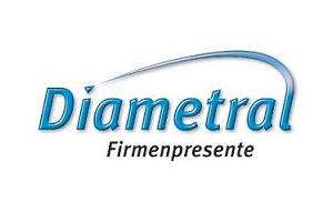 Diametral-Firmengeschenke P. Krebs