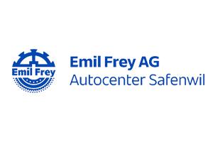 Emil Frey AG Autocenter Safenwil