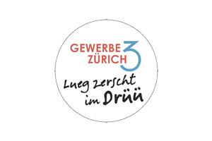 Verein Gewerbe 3 Zürich