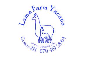 Lama Farm Yacana
