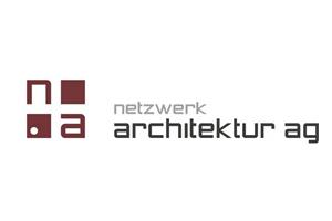 n-a.ch netwerk architektur ag