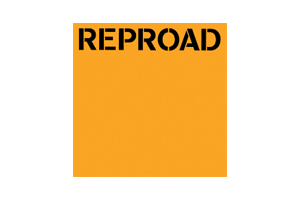 Reproad AG