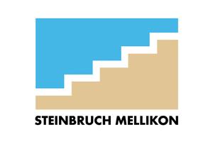 Steinbruch Mellikon AG