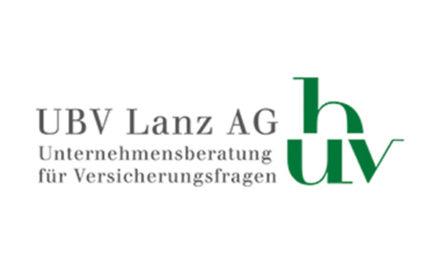 UBV Lanz AG