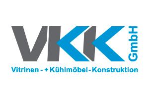 VKK GmbH